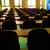 Congrès SFP - Lille - 2 au 4 Novembre 2020