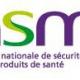16 sur 22 834   Info ANSM – Methylphénidate : publication d'un rapport sur les données d'utilisation et de sécurité d'emploi