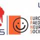 Congrès de l'EPNS 20-24/06/2017 – Bourses SFNP
